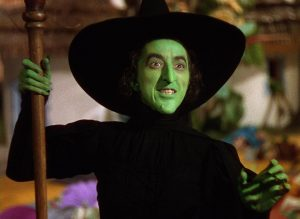 Wicked-Witch-Actress-Margaret-Hamilton